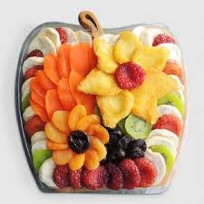 fruit and cheese gift baskets fruit and cheese gift baskets cheese gift baskets world market
