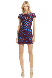 nanette lepore one dress by nanette lepore for 75 rent the runway
