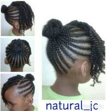 images of black braided bunstyle with bangs in back hairstyle images of black braided bunstyle with bangs in back hairstyle
