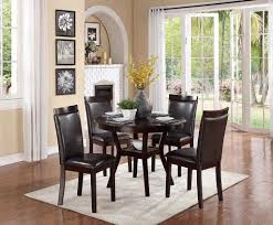 dinning dining room sets for 12 dining room set for 10 www dining