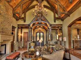 tuscan living rooms 15 stunning tuscan living rooms with pictures