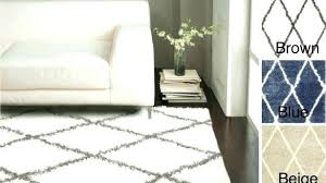 10 By 12 Area Rugs Cheap 10 X 12 Area Rugs Area Rugs S X Area Rugs Jbindustries Co