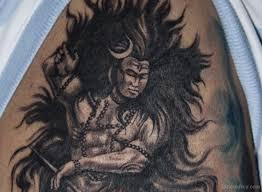 cosmic dance of shiva tattoo tattoo designs tattoo pictures