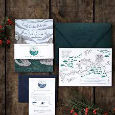 custom wedding u2014 shipwright u0026 co
