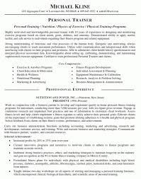 Standard Resume Template Resume Template The Photo Good Objective On A Resume Images Best