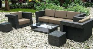 How To Clean Outdoor Patio Furniture Idea How To Clean Outdoor Patio Furniture And Patio Furniture