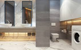 28 gray bathroom decorating ideas white and grey bathroom