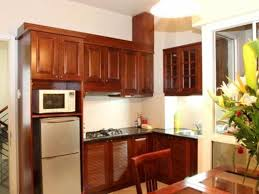 shop apartments best price on had apartment vo van tan in ho chi minh city reviews