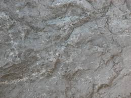 imageafter textures black rock wall ground stone download photo