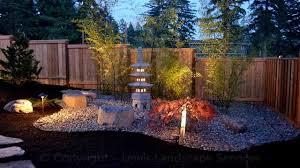japanese garden design japanese garden with wood pathway for
