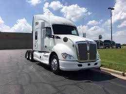 2017 kenworth t680 price kenworth t680 in missouri for sale used trucks on buysellsearch