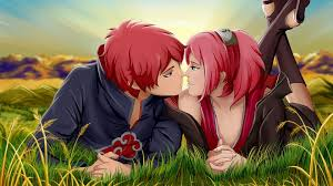 cartoon love images pictures and wallpapers download happy