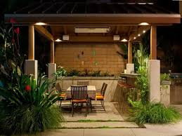 Covered Patio Designs Pictures Covered Patio Designs Pictures