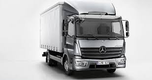 mercedes truck and welcome to intercounty intercounty truck mercedes