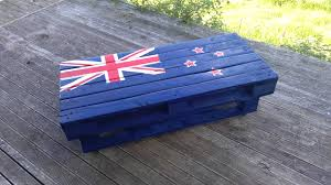 pallet coffee tables page of diy wood projects flag indooroutdoor
