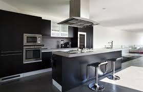 What Is New In Kitchen Design New Design For Kitchen Design Ideas