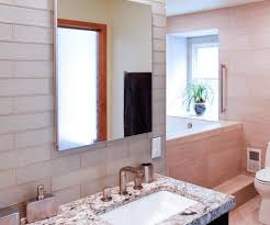 stunning bathroom tile ideas madison wisconsin