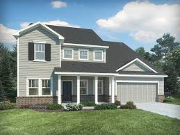 Homes F by Callaway Model U2013 4br 4ba Homes For Sale In Charlotte Nc