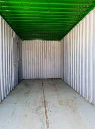 20 ft refurbished container office cabin or storage u2013 new used