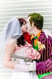 harley quinn wedding dress 17 best futures end harley quinn wedding images on