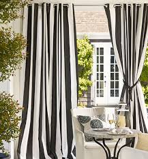 Drapes For Living Room Windows Curtains U0026 Drapes Pottery Barn