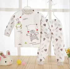 cheapest brand 2pcs set cheapest newborn baby clothing set brand baby boy