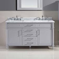 Kensington 60 Vanity Found It At Wayfair Ani 60