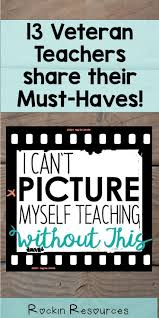 best 25 teacher must haves ideas on pinterest early check in