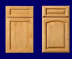 Make Raised Panel Cabinet Doors 70 Exles Hi Res Make Shaker Cabinet Doors Frameless Glass How