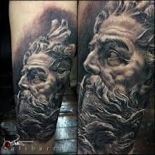 brian ulibarri miller tattoo studios miller tattoo studios