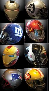 awesome motocross helmets best 25 custom motorcycle helmets ideas on pinterest motorcycle