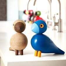 home interior collectibles owl figurines collectibles beautiful bird owl figurines collectibles