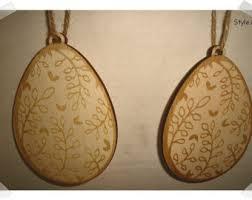 egg ornaments egg ornament etsy