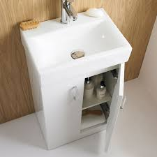 Bathroom Vanity Unit With Basin And Toilet Alluring Bathroom Vanity Units With Basin Vivomurcia