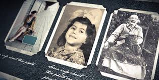 vintage photo album vintage album by mixmedia87 videohive