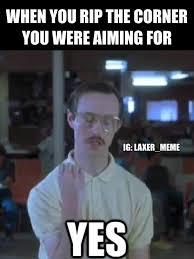 Lacrosse Memes - lacrosse memes napoleon your just jealous i ve been facebook