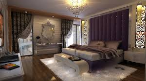 extraordinary design ideas decorated bedrooms 14 trend interior
