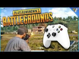 pubg xbox one x free week 2 winning squads pubg xbox one x competitive gameplay