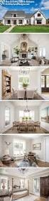the 25 best small farmhouse plans ideas on pinterest small home