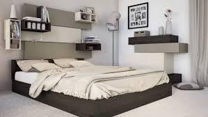 Indian Bedroom Furniture Designs Bedroom Bedroom Flooring Ideas Tiny Bedroom Furniture Bedroom