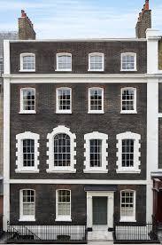 Clarence House London by Best 25 Soho House London Ideas On Pinterest Bar Soho London