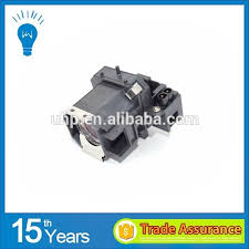 elplp39 replacement projector l china projector l epson elplp39 wholesale alibaba