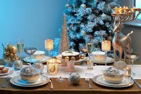 top 10 tips on how to dress your christmas table leekes blog