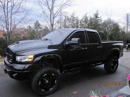 mudding truck for sale 170 best trucks images on pinterest lifted trucks jeep truck