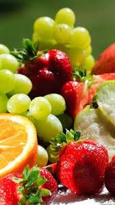 http wallpaperformobile org 8609 apple fruit wallpaper free