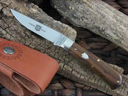 shop great eastern cutlery s oldest dealer collectorknives great eastern cutlery bird and trout american chestnut satin 1095 h731