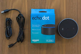 amazon echo dot in stores black friday amazon echo dot review digital trends