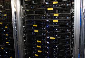 data center servers data center ispserver