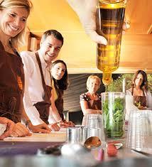 cours de cuisine à domicile cours de cuisine domicile fabulous un chef domicile des cours de