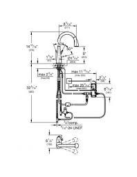 electronic kitchen faucet electronic kitchen faucet m4y us